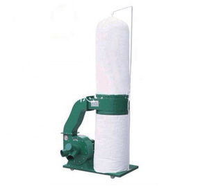 Wood Dust Extractor